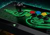 Razer Atrox : redécouvrez les sensations de l'arcade sur Xbox 360