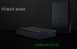 Razer Power Bank (1)