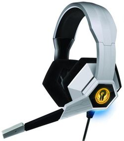 Razer Star Wars casque