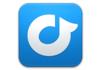 Rdio : six mois de musique gratuite