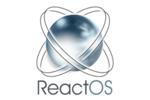 ReactOS-logo