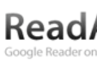 ReadAir