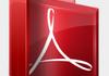Adobe : 47 failles dont 24 critiques repérées dans les lecteurs PDF