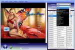 Readon TV Movie Radio Player : un logiciel tout en un, pour réunir télévision, musique et radio via internet