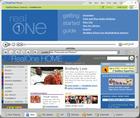 Real Alternative : un pakc de codec pour lecteur de fichiers RealMedia