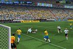 Real Football 2011 01