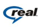 Real_Networks_logo