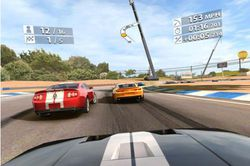 Real Racing 2 iOS 04