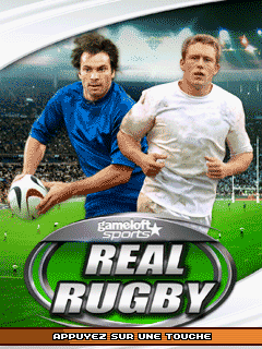 Real rugby 1