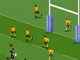 Real rugby 3