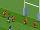 Real rugby 5