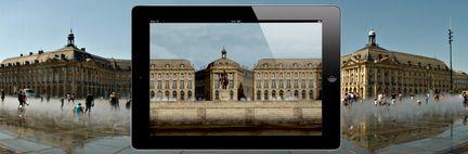realite-augmentee-Place_de_la_bourse_imayana