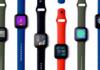 Realme Watch : une première montre connectée pour la marque et à petit prix