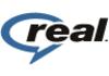 RealPlayer : vulnérabilité critique actuellement exploitée