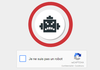 Le reCAPTCHA invisible sur Android
