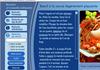 Recettes et conseils culinaires