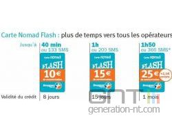 Recharges flash bouygues telecom small