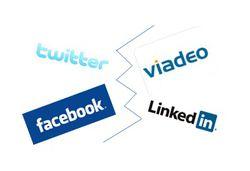 recrutement réseaux sociaux