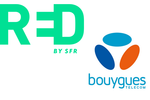 Red Bouygues Telecom