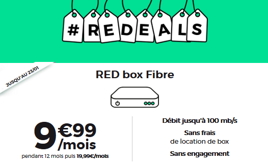 RED-by-SFR-promotion-box