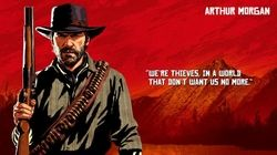 Red Dead Redemption 2_11