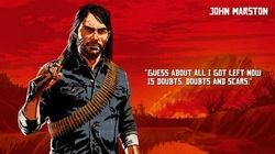 Red Dead Redemption 2_12