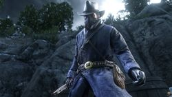 Red Dead Redemption 2_13