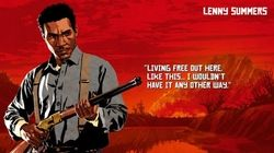 Red Dead Redemption 2_15
