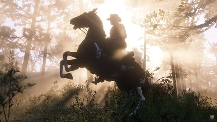 Red Dead Redemption 2_19
