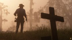 Red Dead Redemption 2_22