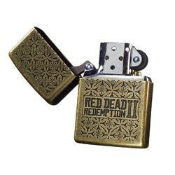 Red Dead Redemption 2 goodies_03