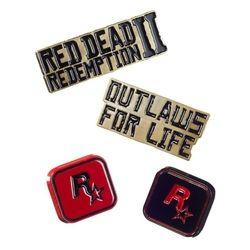 Red Dead Redemption 2 goodies_06