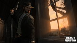 Red Dead Redemption - Image 10