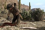 Red Dead Redemption - Image 32