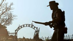 Red Dead Redemption - Image 3
