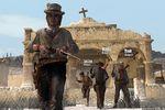 Red Dead Redemption - Image 47
