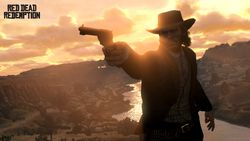 Red Dead Redemption - Image 9