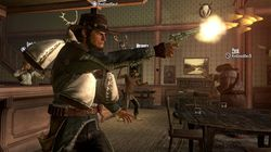 Red Dead Redemption - Legends And Killers DLC - Image 2