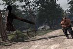 Red Dead Redemption - Legends And Killers DLC - Image 1