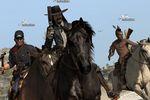Red Dead Redemption - Legends and Killers DLC - Image 11