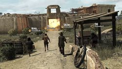 Red Dead Redemption - Outlaws to the End Co-Op Mission Pack - Image 6