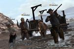 Red Dead Redemption - Outlaws To The End Co-Op Mission Pack - Image2