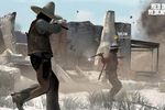 Red Dead Redemption - Outlaws to the End Co-Op Mission Pack - Image 10