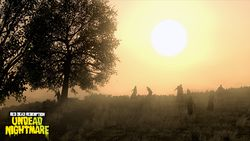 Red Dead Redemption - Undead Nightmare Pack DLC - Image 1