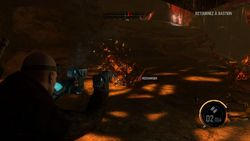 Red Faction Armageddon - 1