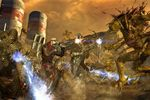 Red Faction Armageddon - 6
