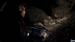 Red Faction Armageddon - Image 13