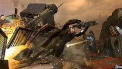 Red Faction Armageddon - Image 14