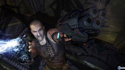 Red Faction Armageddon - Image 15