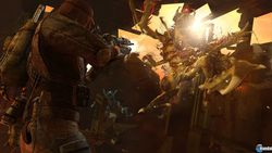 Red Faction Armageddon - Image 16